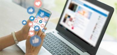 Quali sono i migliori social media dove fare advertising per il tuo ecommerce?