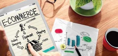 7 strumenti fondamentali per creare e gestire un ecommerce di successo