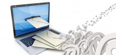 Cos'è un'email PEC e come funziona il tuo indirizzo certificato