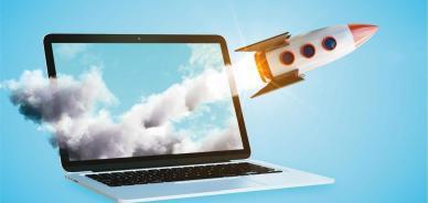 Come velocizzare il proprio sito web (troppo) lento