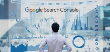 Come analizzare le statistiche di scansione del crawler di Google sul tuo sito web