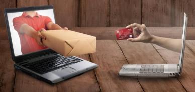 Tracciamento dei pacchi, reso gratuito, costi: come ottimizzare la spedizione dell'ecommerce