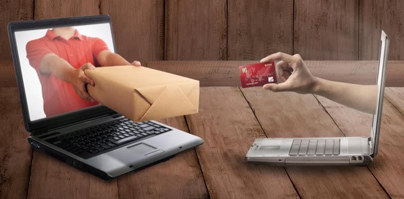 Tracciamento dei pacchi, reso gratuito, costi