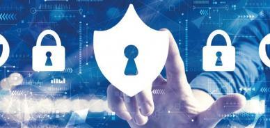 6 motivi per acquistare un certificato SSL