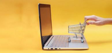 Come ridurre il tasso di abbandono del carrello acquisti dell'ecommerce