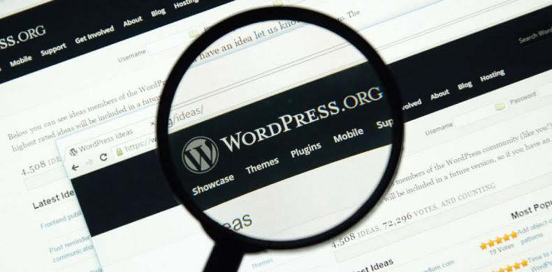 Come eliminare senza categoria (Uncategorized ) da WordPress