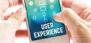 8 modi per migliorare l'user experience di un e-commerce da mobile