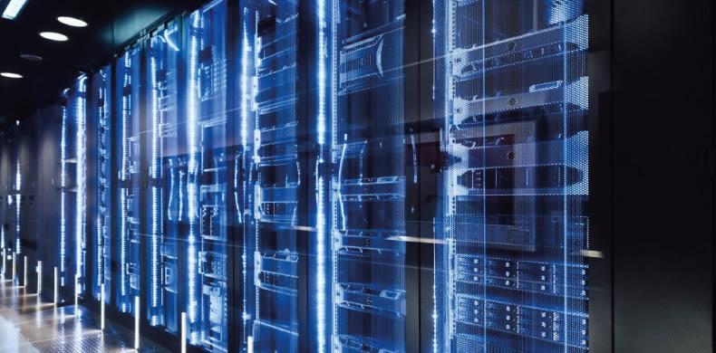 Cos'è e a cosa serve un hosting multidominio