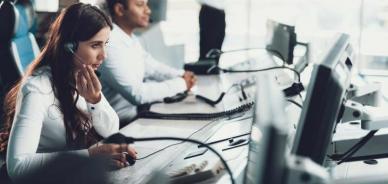 Oltre 2.700 recensioni per il supporto hosting Serverplan