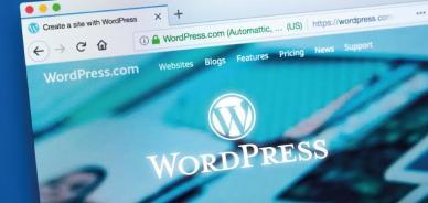 Come evitare contenuti duplicati su WordPress