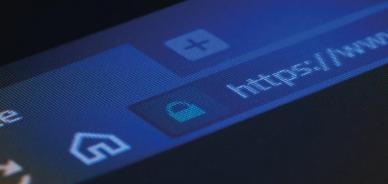 Google inserisce informazioni su HTTPS nella serp