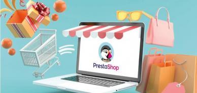 8 moduli Prestashop indispensabili per il tuo e-commerce