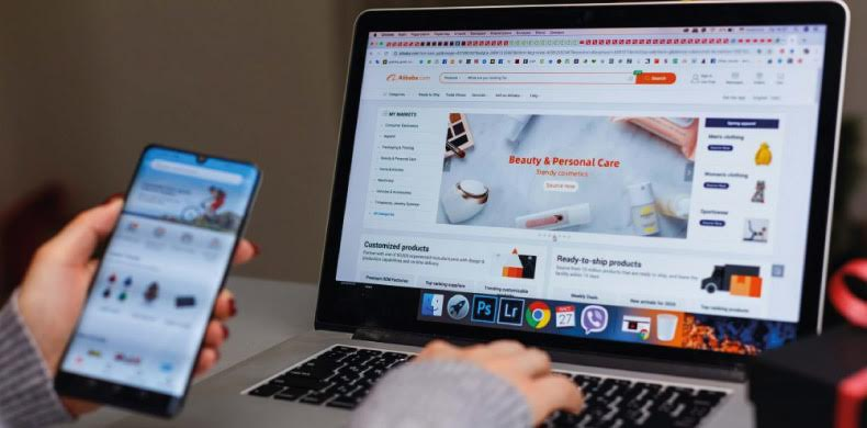 Le caratteristiche indispensabili di un sito web ben fatto