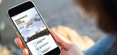 Cos'è il Mobile First Index e cosa devo fare per ottimizzare il mio sito web?