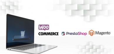 Quali sono le piattaforme e-commerce più usate in Italia?