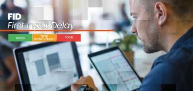 First Input Delay, cos'è e come ottimizzarlo