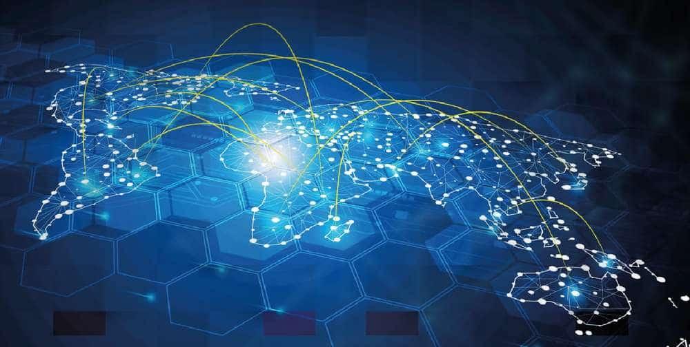 CDN, a cosa serve il content delivery network e come usarlo?