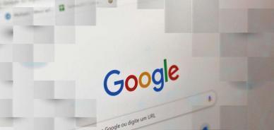 Come verificare se il sito è indicizzato in Google