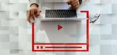 Come ottimizzare i video per la SEO