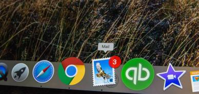 Qual è la differenza tra la Posta Elettronica Certificata (PEC) e la tradizionale casella e-mail?