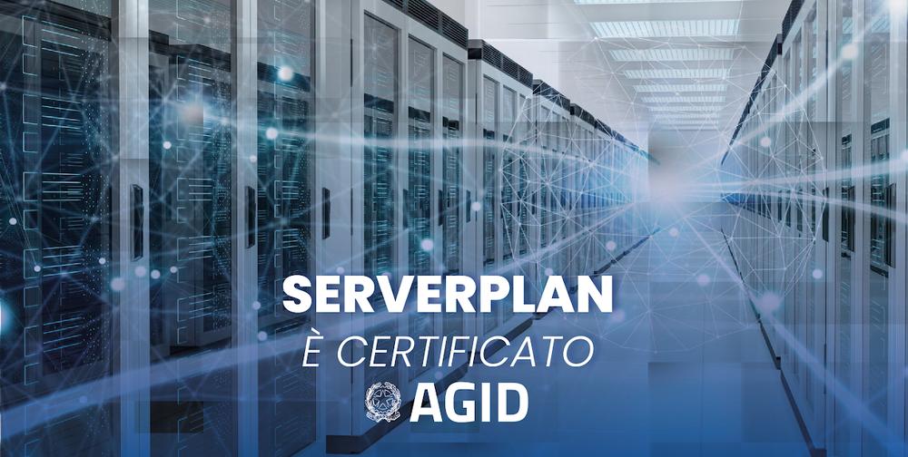 elenco Cloud certificati AgID